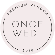 GRF_oncewed-badge-premium-vendor-2016